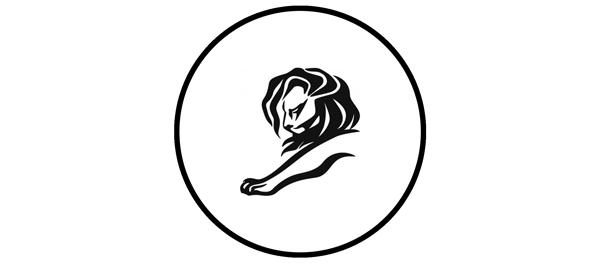 Cannes Lions Award Nexus